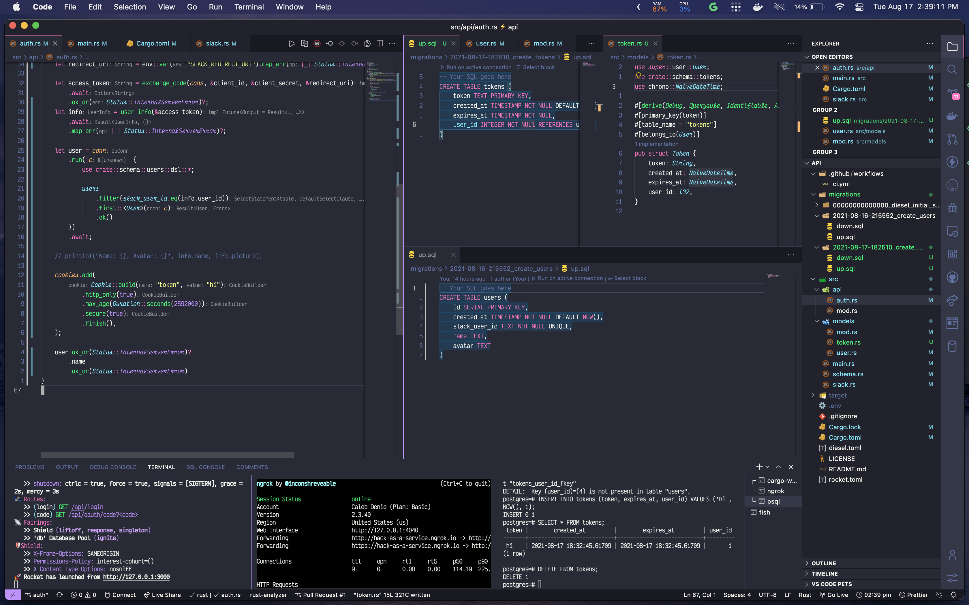 https://cloud-mn5xb7s02-hack-club-bot.vercel.app/0screen_shot_2021-08-17_at_2.39.11_pm.png